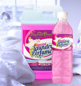 parfum-laundry-terdekat