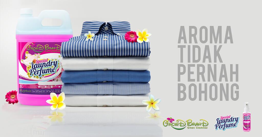 parfum-laundry-terbaik